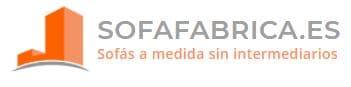 SofaFabrica - Sofás en Málaga