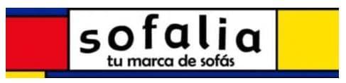 Sofalia - Sofás en Burgos