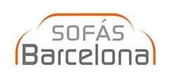 Sofás Baratos en Barcelona