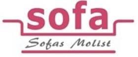 Sofás Molist - Sofás en Barcelona
