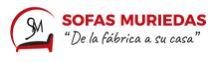 Sofás Muriedas - Sofás en Santander
