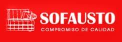 Sofausto - Sofás en Murcia