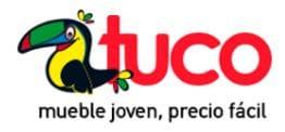 TUCO - Sofás en Alicante