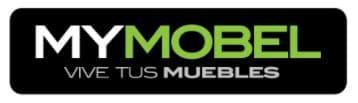 Tienda de Muebles Mymobel Toledo
