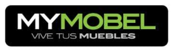 Tienda de muebles MyMobel Salamanca
