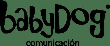 Babydog Arte y Comunicación