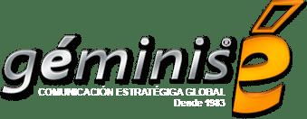 Géminis Publicidad