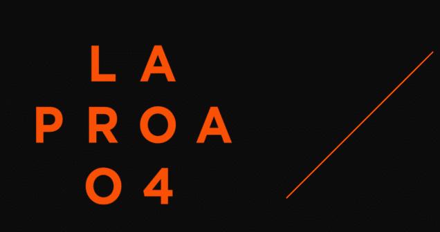 LAPROA04