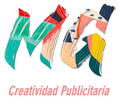 Mario Gargon Creatividad Publicitaria