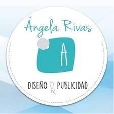 Ángela Rivas Diseño y Publicidad