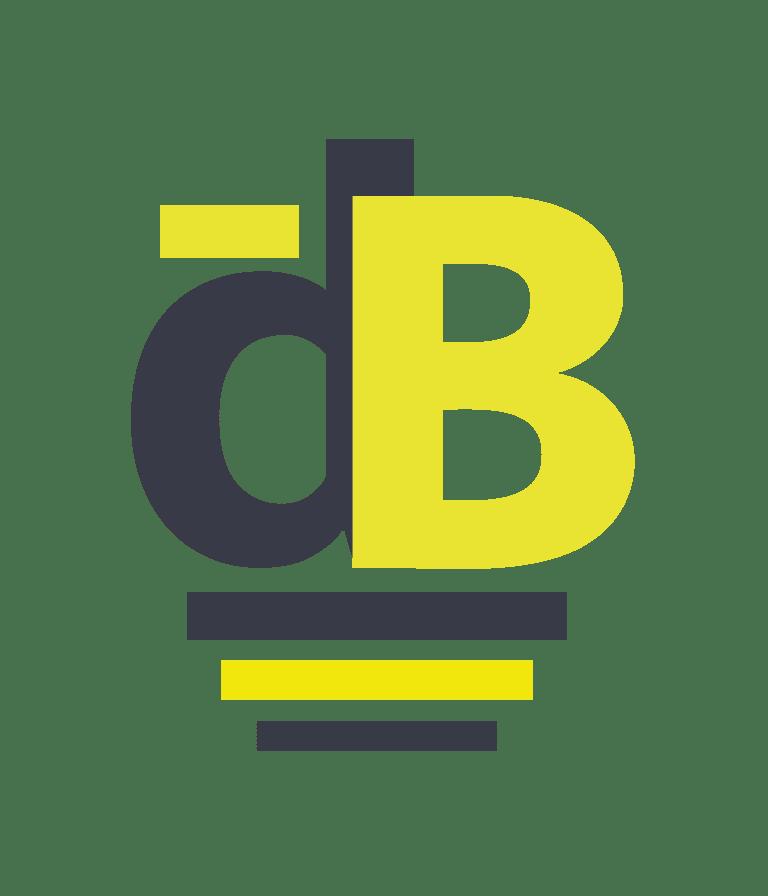 Bendito Digital