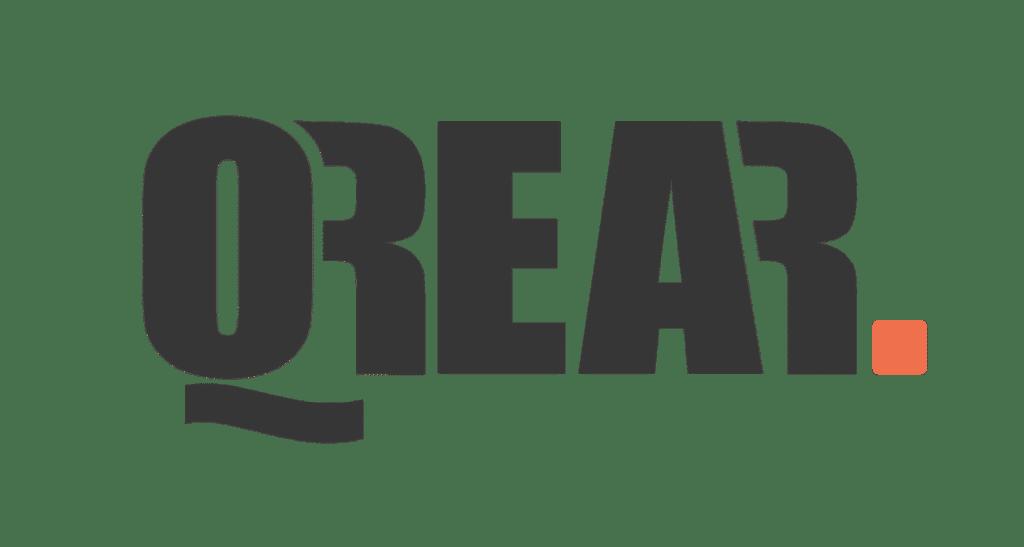 QRear Comunicación