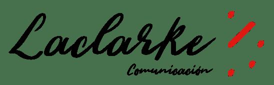 LaClarke Comunicación