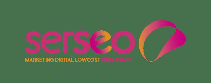 Serseo Inbound Marketing