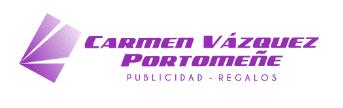 Carmen Vázquez Portomeñe
