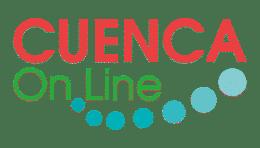 Cuenca Online