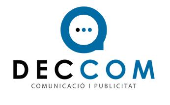 DECCOM Comunicació i Publicitat