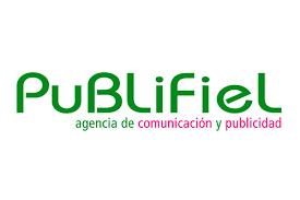 Publifiel – Agencia de Comunicación