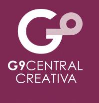 G9 Central Creativa