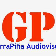 GarraPiña Audiovisual