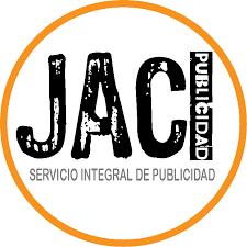 Jac Publicidad