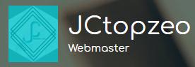 JCtopzeo