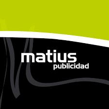 Matius Publicidad Exterior y Ròtulos