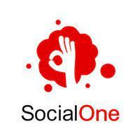 SocialOne Community Manager