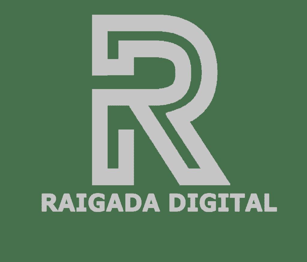 Raigada Digital