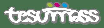 Tesumass, Marketing Online y Comunicación
