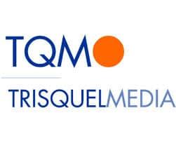 TQM Trisquelmedia