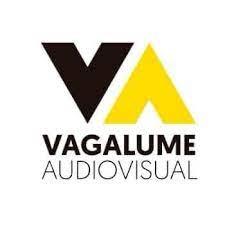 Vagalume Audiovisual