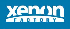 XenonFactory.es
