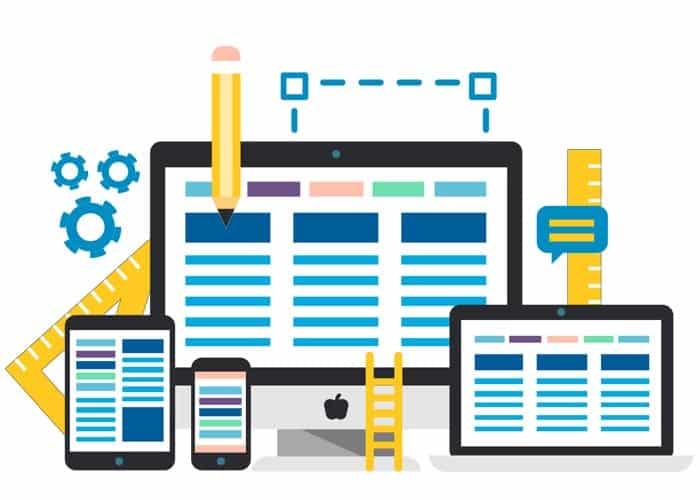 diseño-web-Logroño.jpg