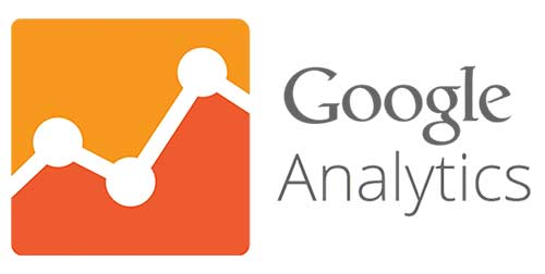 agencia google analytics pamplona
