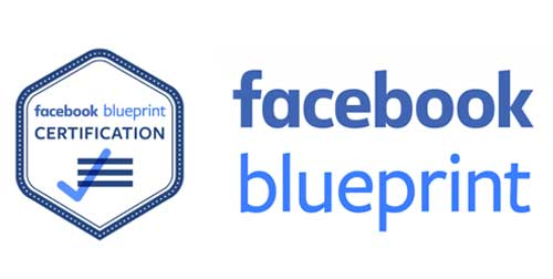 agencia facebook blueprint pamplona