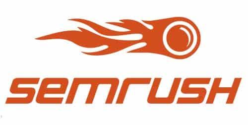 agencia semrush pamplona