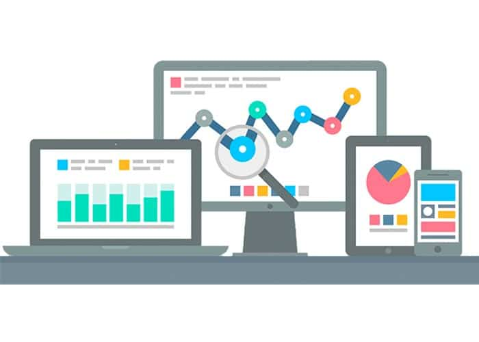 agencias de marketing digital en pamplona