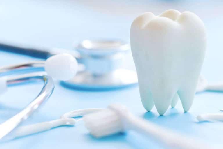 publicidad para dentistas