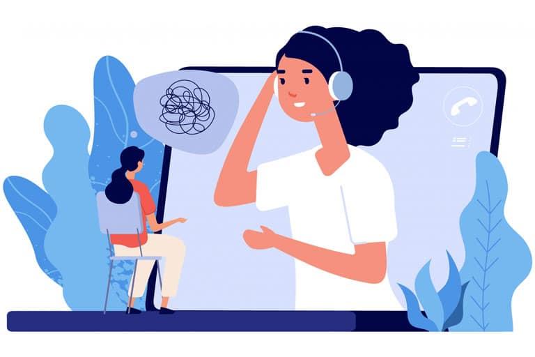 publicidad para psicologos