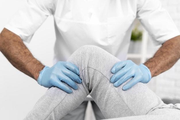 SEO para clínicas de fisioterapia
