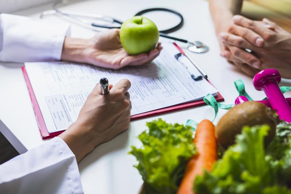 seo para nutricionistas