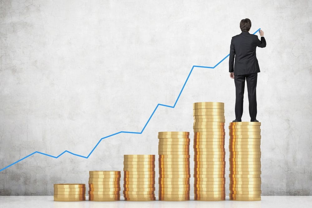 marketing digital ingresos