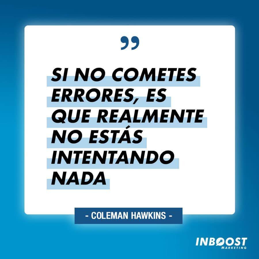 frase coleman hawkins