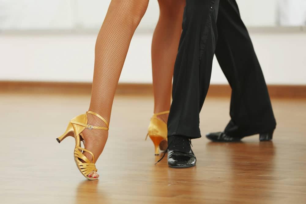 marketing digital para academia de baile
