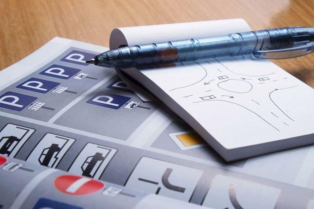 marketing digital para autoescuelas