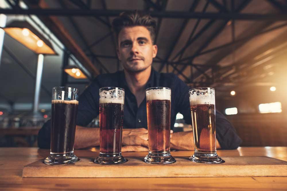 marketing digital para cerveza artesanal