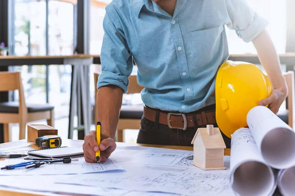 marketing digital para constructora