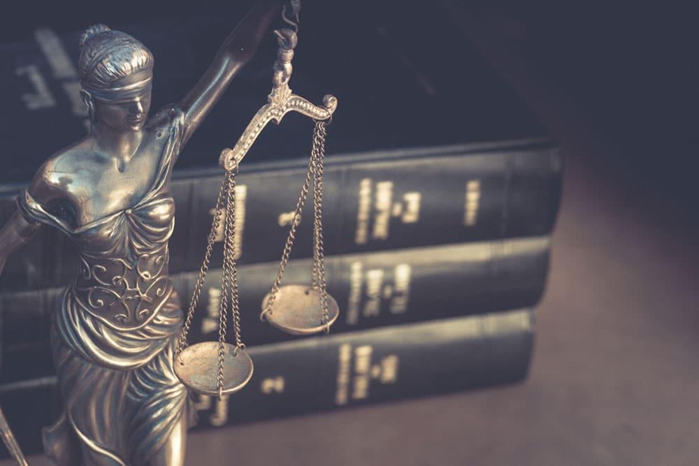 marketing digital para despacho abogados