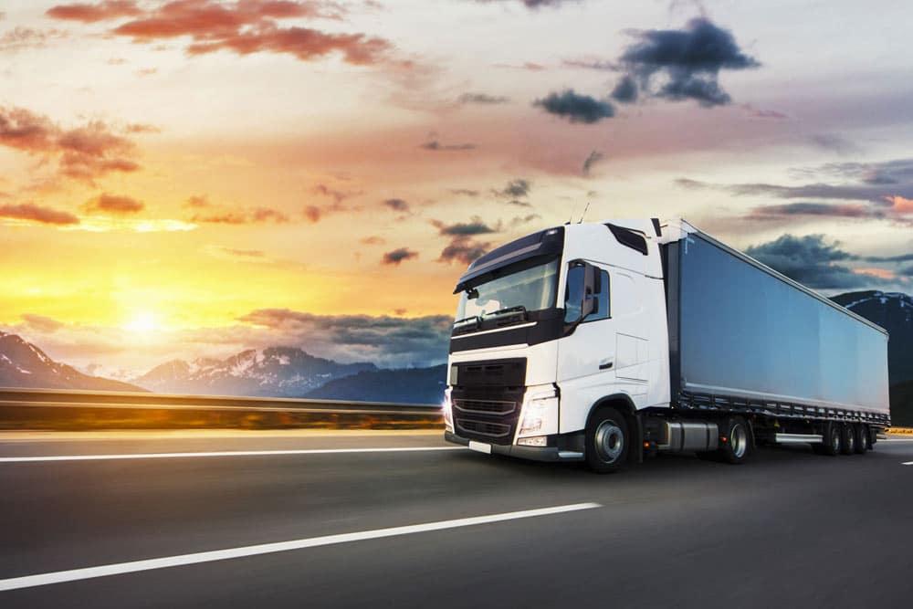marketing digital para empresa transporte